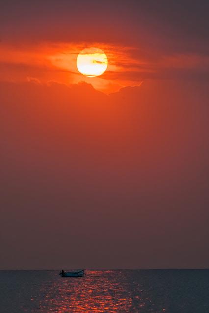 1d3_6689_sunset_2