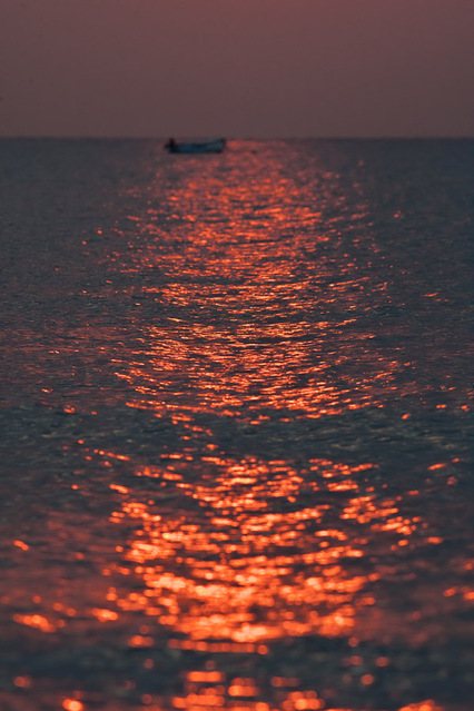 1d3_6692_sunset